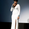 Jennifer Hudson wore Maxior & Le Vian jewels for performance at 'Sing' premiere at TIFF