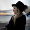 Stevie Nicks Announces 24 Karat Gold Tour With Pretenders at BB&T Center