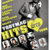"Seven-Time GRAMMY® Winner TobyMac Announces 2017 ""HITS DEEP Tour"" at BB&T Center"