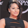 Gina Rodriguez wore Butani, Hearts on Fire & Le Vian to the ESPY Awards