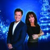 Superstar Siblings Donny and Marie Come to Hard Rock Live on Monday, Dec. 5