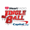 Y100's JINGLE BALL 2016, PRESENTED BY CAPITAL ONE, RINGS IN THE SEASON WITH ANNUAL STAR-STUDDED HOLIDAY CONCERT
