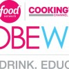 Tickets Now On Sale For The 2017 South Beach Wine & Food Festival