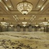 JW Marriott Miami Reveals $1.5 Million Dollar Redesign of its Grand Ballroom and Meeting Space