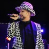 SLS Brickell Hotel & Residences In Miami Celebrates Launch With An Epic Grand Opening Party For Over 1,500 Guests Featuring A Special Performance By Boy George
