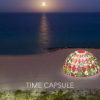 TIME CAPSULE at FAENA BEACH