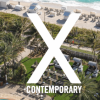 X CONTEMPORARY Miami Beach