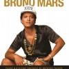 BRUNO MARS TO BRING THE 24K MAGIC WORLD TOUR TO BB&T CENTER ON OCTOBER 15, 2017