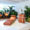 Louis Vuitton: The Objets Nomades Installation