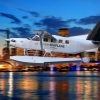 Land, Sea, Air: Uber aims to elevate rider experiences at Miami Art Week with exclusive activations, including first-ever UberSEAPLANE, presented by EFFEN® Vodka
