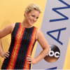 50th Annual CMA Awards: Cam wears Gilan diamond ring