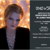 UNOde50 Lincoln Road Store Party