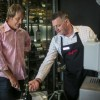 Penfolds Celebrates 25 Years of Recorking Clinics