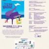 SoBe Jazz Festival Dec. 7-11