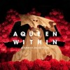 A QUEEN WITHIN – An Extraordinary Fashion Exhibition – Dec 1st thru Dec. 5