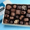 HOFFMAN'S CHOCOLATES NEW LOCATION IN DELRAY MARKETPLACE NOW OPEN