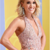 CMA Awards: Carrie Underwood wore Butani, Hearts on Fire & Harry Kotlar jewels