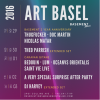 Art Basel at Basement Miami