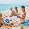 The Diplomat Beach Resort Holiday Packages