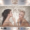 THE REIMAGINED 32nd ANNUAL WHITE PARTY