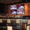 Seminole Classic Casino Unveils a New Bar and Areas for Premium Slots, Baccarat and High-Limit Table Games