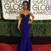 74th Annual Golden Globes: Zuri Hall wore Le Vian diamonds