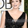 74th Annual Golden Globes: Rachel Bloom wearing Pasquale Bruni