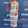 22nd Annual Critics' Choice Awards: Tracee Ellis Ross wore Hueb & Le Vian Jewels