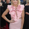 74th Annual Golden Globes: Carrie Underwood wore Yoko London jewels