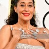 74th Annual Golden Globes: Tracee Ellis Ross wore Noudar, L'Dezen by Payal Shah & Hueb jewels