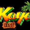 KAYA FEST