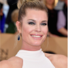 23rd Annual SAG Awards: Rebecca Romijn wore DVANI and Hueb jewels