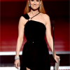 The 59th GRAMMY Awards: Celine Dion wore Butani jewels to present Adele with 'Song of the Year' award