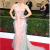 23rd Annual SAG Awards: Kaley Cuoco wore Le Vian jewels