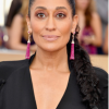 23rd Annual SAG Awards: Tracee Ellis Ross wore jewels by Narcisa Pheres, Lydia Courteille, L'Dezen & Yvel