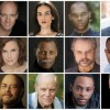 Actors' Playhouse at the Miracle Theatre announces complete cast for All The Way
