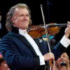 INTERNATIONAL SUPERSTAR ANDRÉ RIEU TO BRING U.S. TOUR TO BB&T CENTER ON NOVEMBER 3