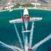 Ford Lauderdale Air Show returns to Fort Lauderdale Beach May 6-7