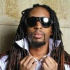 Win Tickets to the 'Live the Good Life Party' At Seminole Casino Coconut Creek Will Feature Rapper Lil Jon