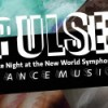 Pulse: Dance Music