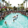 Kimpton's EPIC and Surfcomber Hotels Are the Place to be During Miami Music Week!