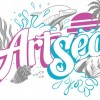 ArtSea: A Convergence of Ocean Conservation Awareness  Through Art & Marine Science