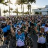 Dolphins Cancer Challenge VII Sees Largest Participation in Event History to Raise Funds for Cancer Research at Sylvester Comprehensive Cancer Center