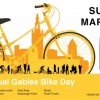 6th Annual Gables Bike Day