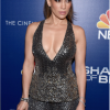 Jennifer Lopez wore Le Vian, Djula & Hueb diamonds to premiere of 'Shades of Blue' in NYC