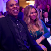 Beyonce wore Maxior Jewels to post Oscar celebration