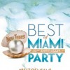 Miami New Times Hosts Best of Miami® Release Party June 22!