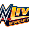 BB&T CENTER TO HOST WWE LIVE SUMMERSLAM HEATWAVE TOUR