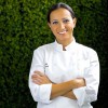 CHEF PAULA DASILVA WILL SERVE AS CELEBRITY CHEF FOR ORANGE BOWL FOOD & WINE CELEBRATION ON MAY 19