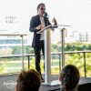 Marc Anthony to Headline International Championship Cup Between Barcelona and Real Madrid at Hard Rock Stadium